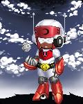 Kaiza Yu-lee Asakura
