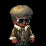 Kaiza Yu-lee Asakura's avatar