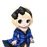 iClementine's avatar