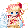 Melochi's avatar