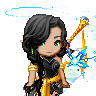Yosh124's avatar