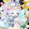 Natachya's avatar