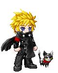 Sorrock 95's avatar