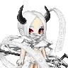 hydro~no~da's avatar