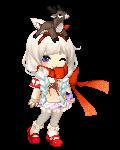 SilverDolphin's avatar