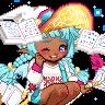 Kawaii ni Neko's avatar
