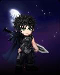 LeonGlory's avatar