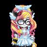 Kiwi Popsicle's avatar