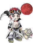 Vamp-zeroX's avatar