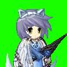 Ryushi_Akutenshi's avatar