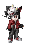 Fox Mime's avatar