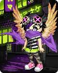 Saphier_Fairy