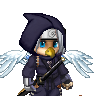 griffingoalie's avatar