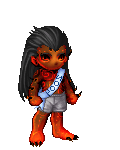 UnbornCorpser's avatar
