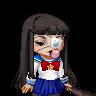 Soporose's avatar