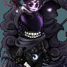 Kai Lim Yamamoto's avatar