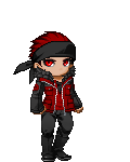 Leader Clair V2's avatar