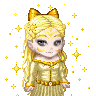 My Golden Melody's avatar