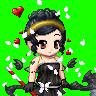 xXRomanticideXx's avatar