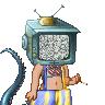 HewaHewa's avatar
