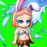 Stripper_Babe_101's avatar