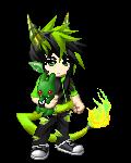 mynightmarestays's avatar
