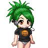 CpainsorVio7's avatar