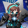 Mystery Ceres's avatar