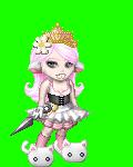 InnocenceAlone's avatar