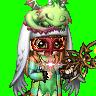 simlizzy's avatar