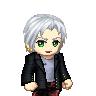 Vongola Quinto's avatar