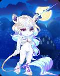 Rauhiss's avatar