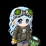 deannaXdiamonds's avatar