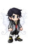 merkwurdig's avatar