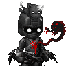 Nyutral's avatar