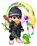 xxcornflakesxx's avatar