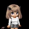 rnikaela's avatar