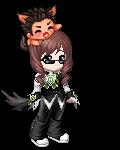 Werewolf Garnet's avatar