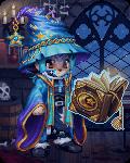 Killerchaos92's avatar