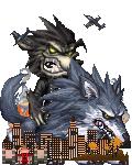 claude c ironhide's avatar