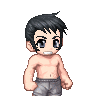 Spartian c's avatar