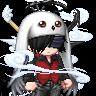 Sand_Killer009's avatar