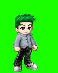 Scourge_da_hedgehog's avatar