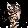 Rashico's avatar