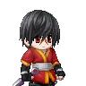 Hiro Kenshin's avatar