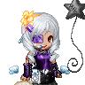 Chimo Baka's avatar