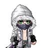 codeJR's avatar