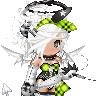 Berihime's avatar