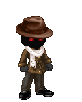 Deathrider888's avatar