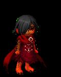 ClownGirl Jester's avatar